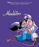 Disney Movie Collection Aladdin