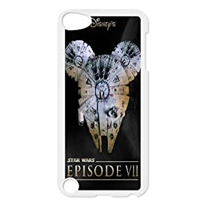 Cheap Star wars protective case cover FOR Ipod Touch 5B-948-S14210