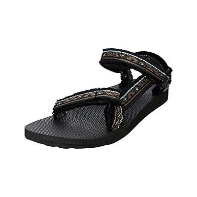 Teva Original Universal Maressa Sandal - Women's | Sport Sandals & Slides