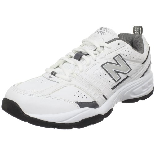 New Balance Ab Mens Golf Shoes