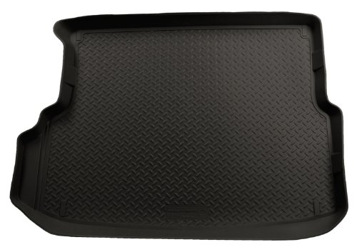 Husky Liners Cargo Liner Fits 08-12 Escape Limited/XLS, 08-11 ()