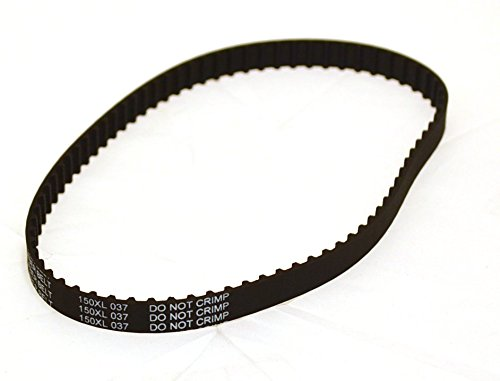 75 Belt - 5