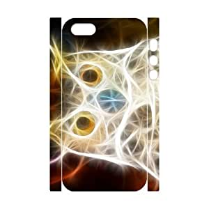 Diy Beautiful Owl Phone Case For Sam Sung Note 4 Cover 3D Shell Phone JFLIFE(TM) [Pattern-4]