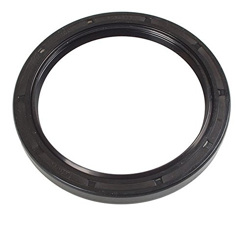 Oil Seal for New Holland combines and Rakes