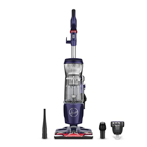 Hoover Power Drive Pet Bagless Upright Vacuum UH74210PC