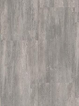 wMLD00140-400s Wineo 400 Stone Click Multi-Layer Wisdom Concrete Dusky Designbelag zum Klicken