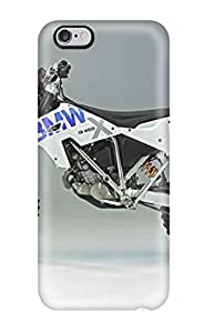Design High Quality Bmw Motorcycle Cover Case With Excellent Style For Iphone 6 Plus 6769682K29446338