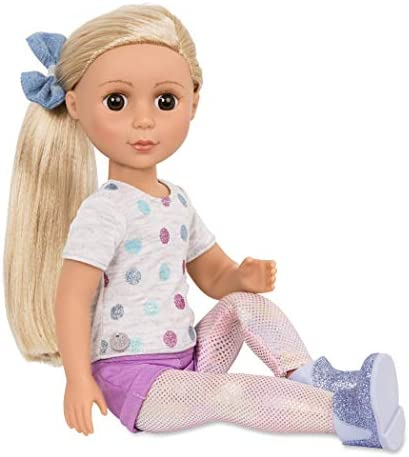 40 inch dolls _image3