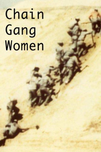 chain-gang-women
