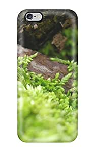 MTgOisJ380iJOaH JudyRM Overgrown Log Feeling Iphone 6 Plus On Your Style Birthday Gift Cover Case
