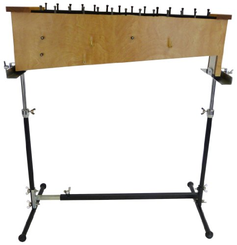 Suzuki Musical Instrument Corporation IS-100 Instrument ()