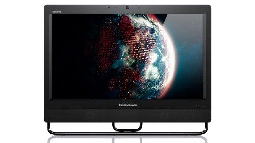 Lenovo ThinkCentre 10AD000DUK M93z 23-inch touchscreen All-in-One Desktop PC (Intel Core i5-4570S 2.9GHz Processor, 4GB…