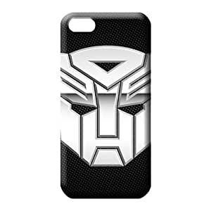 iphone 6plus 6p Series PC Durable phone Cases phone cases covers autobots