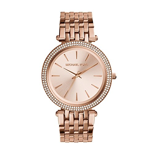 womens-rose-gold-tone-stainless-steel-watch-mk3192