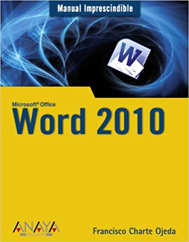 Data processing | Free ebook downloads pdf site!