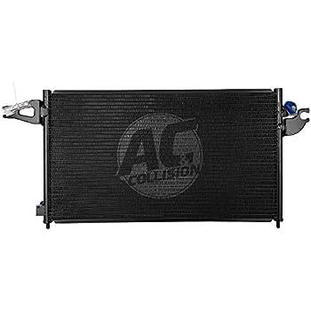 For Acura RSX 2002-2006 2.0L AC A//C Evaporator Core OE