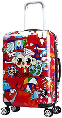 7e1bfe79b404 Shopping Greens or Reds - Luggage & Travel Gear - Clothing, Shoes ...