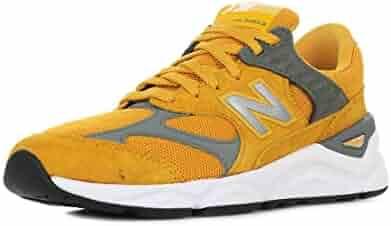 e6616b327b898 Shopping 10.5 - M - Orange - Shoes - Men - Clothing, Shoes & Jewelry ...