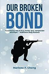 Our Broken Bond Paperback