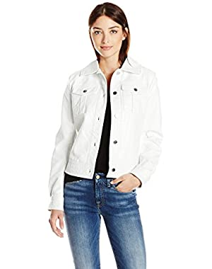 Guess Women's Jessica Jacket