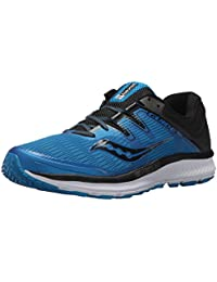 Tênis Saucony Guide Iso Masculino