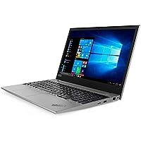 Lenovo 20KS003NUS 15.6 ThinkPad E580 LCD Notebook Intel Core i7 (8th Gen) i7-8550U Quad-core 1.8GHz 8GB DDR4 SDRAM 256GB SSD Windows 10 Pro 64-bit Silver