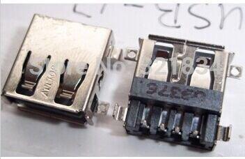 ACER EMACHINES D725 USB DESCARGAR DRIVER