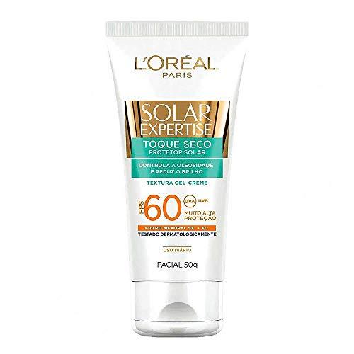 Protetor Solar Facial LOréal Paris
