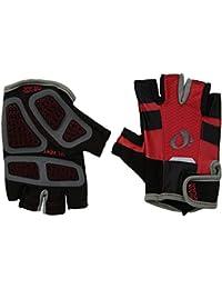 Pro Gel Vent Glove