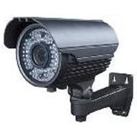 Hawk-I HAWK-156VXIRCB High Resolution Bullet Camera