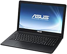 ASUS X501U NOTEBOOK AI RECOVERY DRIVERS