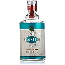 4711 Nouveau Cologne Eau de Cologne Spray for Women, 3.4 Ounce