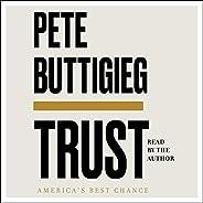 Trust: America's Best Ch