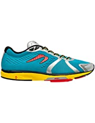 Newton Running Mens Gravity IV