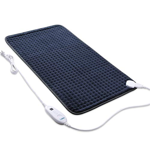 XXX-Large Sable Heating Pad