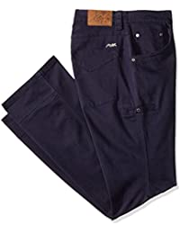 Men's Camber 105 Pant Classic Fit