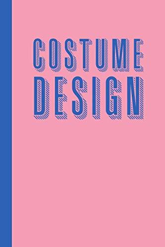 Costume Design: 6 x 9