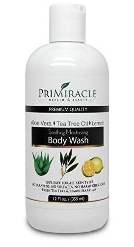 natural-aloe-vera-and-tea-tree-oil-body-wash