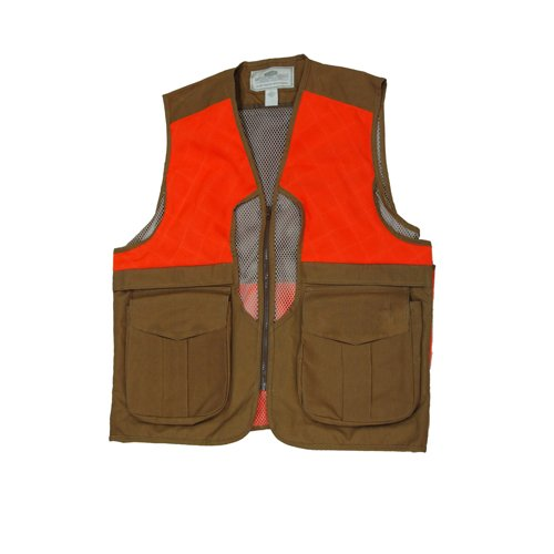 boyt-harness-waxed-upland-game-vest-x-large
