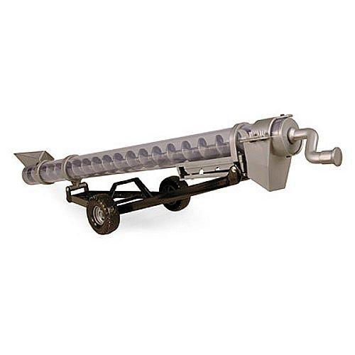 1/16 Scale Grain Auger by Ertl - TBE12948 .HN#GG_634T6344 G134548TY89556 ()