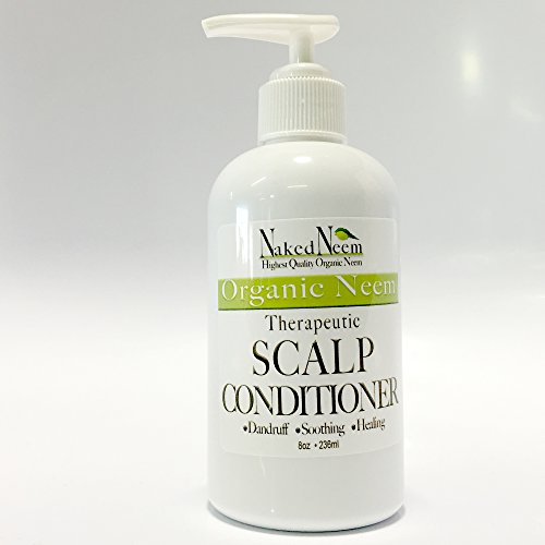 neem-scalp-conditioner-8-ounce