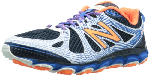 New Balance Men's MT810 Trail Running Shoe