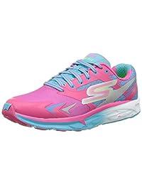 Skechers Go Run Forza Women's Running Shoes - AW16