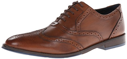 Hush Puppies Style Brogue Oxford