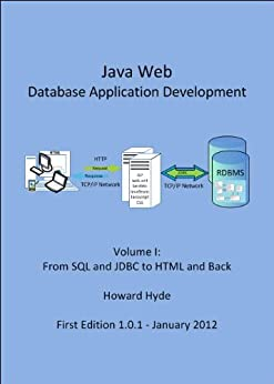 Java Web Services: Up And Running.pdf - Free Download