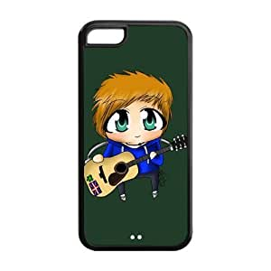 Lmf DIY phone caseCustomize Famous Singer Ed Sheeran Back Cover Case for iphone 6 4.7 inch Protect Your Phone Designed by HnW AccessoriesLmf DIY phone case