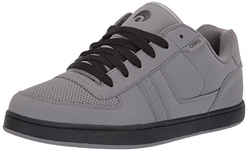 Osiris Mens Relic Skateboarding Shoe