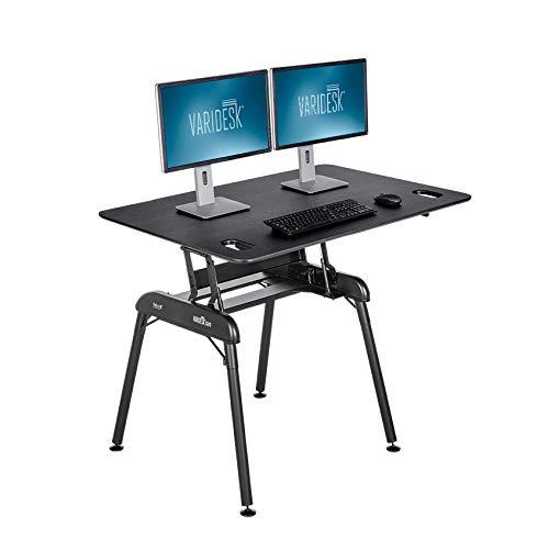 VARIDESK Pro Desk 48 Full Standing Desk