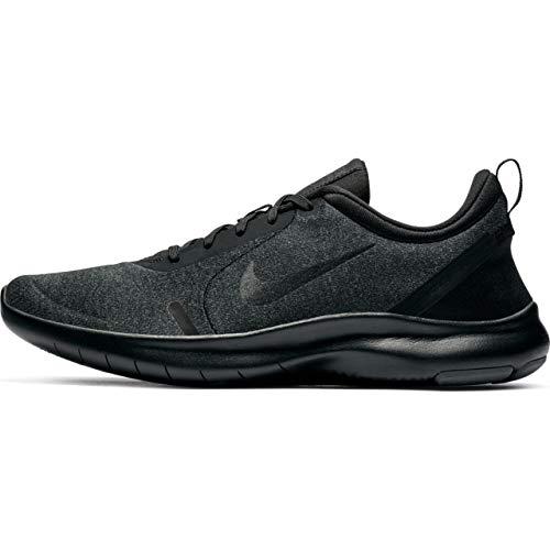 Nike Flex Experience Rn 8 Mens Style: NIKE-AJ5900-007 Size: M2