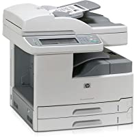 Hewlett-Packard Q7829A#BCC Multifunction Laserjet Printer